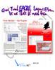 Giáo trình Eagle Layout Editor vẽ và thiết kế mạch điện