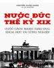 Cuộc cách mạng Giáo dục, Khoa học và Công nghiệp tại nước Đức thế kỷ XIX: Phần 1