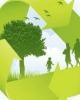 Giáo trình Phân tích môi trường