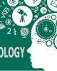Ebook Tâm lý học tôn giáo