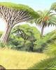 Giáo trình Phân tích thực vật: Phần 1