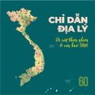 Ebook Chỉ dẫn địa lý di sản thiên nhiên và văn hóa Việt