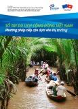 Ebook Sổ tay du lịch cộng đồng Việt Nam - Phương pháp tiếp cận dựa vào thị trường