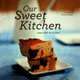 Our sweet kitchen: cakes with Asian flair