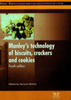 Manley's technology of biscuits, crackers and cookies, 4nd edition