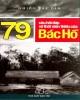 Ebook 79 câu hỏi đáp thời niên thiếu của Bác Hồ - NXB Trẻ