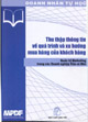 Ebook Thu thập thông tin về quá trình và xu hướng mua hàng của khách hàng
