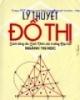 Ebook Lý thuyết đồ thị (sách dùng cho sinh viên ngành Tin học)