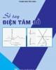 Ebook Sổ tay Điện tâm đồ - NXB Y học