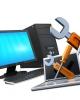 Giáo trình Phần cứng máy tính: Phần 1 - CĐ Công nghiệp 4