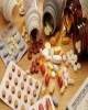 Bài giảng Dược lý học - Bài 3: Tương tác thuốc