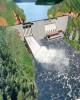 Tóm tắt bài giảng Thủy điện 1