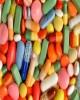 Bài giảng Dược lý học - Bài 34: Vitamin