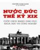 Ebook Cuộc cách mạng Giáo dục, Khoa học và Công nghiệp tại nước Đức thế kỷ XIX: Phần 1