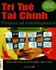 Ebook Trí tuệ tài chính: Phần 1