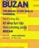 Ebook Hướng dẫn kỹ năng học theo phương pháp Buzan