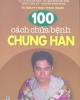Ebook 100 cách chữa bệnh chứng hàn - NXB Y học