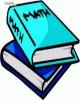 Chuyên đề số học: Phần 1 - Nguyễn Văn Thảo