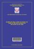 Nghiên cứu định lượng tác động của thiên tai đến giá cả hàng hóa tiêu dùng tại Việt Nam