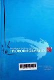 Proceedings of the 6th International Conference on Hydroinformatics: Singapore, 21-24 June 2004 - Vol 2