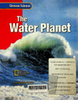 The water planeet