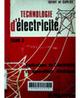 Technologie D'e'lectrcité: Applications de Í électricité et appareillage électriqye