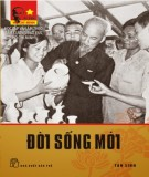 Ebook Đời sống mới: Phần 1 - Tân Sinh (Hồ Chí Minh)