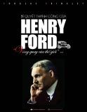 Ebook Bí quyết thành công của Henry Ford - Phần 1
