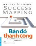 Ebook Bản đồ thành công - Phần 1