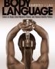 Ebook Body Language Sisters in Shape, Black Women's Fitness, and Feminist Identity Politics - Kimberly J. Lau