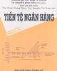 Ebook Tiền tệ Ngân hàng - Chủ biên: TS. Nguyễn Minh Kiều