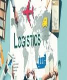 Giáo trình Quản trị Logistics