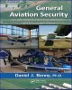 Ebook General aviation security - Aircraft, hangars, fixed-base operations, flight schools, and airports: Part 1