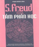 Ebook Nhà tâm phân học S. Freud: Phần 1