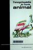 I'encyclopedie du monde animal - Tome 2 de CHE à G