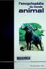I'encyclopedie du monde animal - Tome 3 de H a O