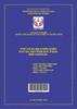Tìm hiểu chuẩn file pdf tối ưu hóa cho việc sản xuất bao bì mềm