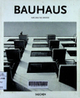 The bauhaus : 1919 - 1933 : Reform and Avant - Garde