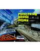 Pedestrian bridge design