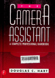 The camera assistant : A complete professional handbook