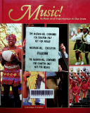 Music: Its role and importance in our liver