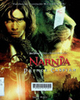 The chronicles of Narnia prince Caspian : The official illustrated movie companion