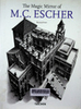 The Magic Mirror of M.C.ESCHER