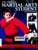 The complete martial arts student: The master guide to basis and advanced classroom strategies for learning the fighting arts