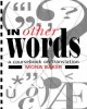 Ebook In other words: A coursebook on translation - Phần 1