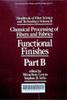 Handbook of fiber science and technology