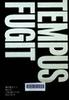 Tempus fugit : World's best calendar design