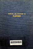 Symposium on foods: The chemistry and physiology of flavor