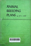 Animal breeding plans