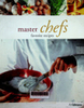 Master chefs favorite recipes